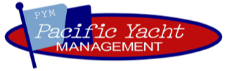 Pacific Yacht Management